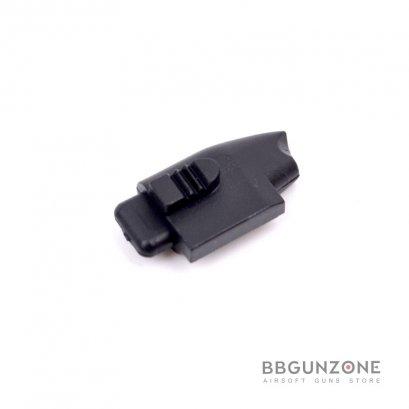 ตัวดันลูกแม็กกาซีน WE Glock Series อะไหล่แท้