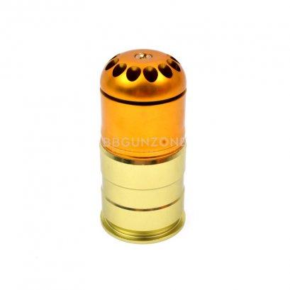 ลูกระเบิด M203 Airsoft Grenade 120 BBs