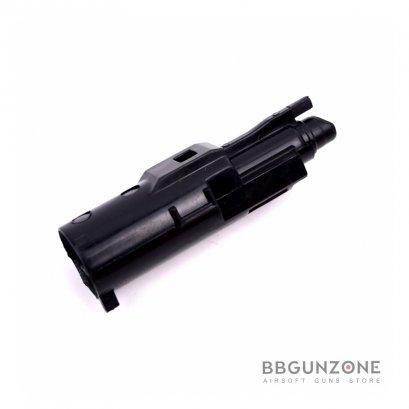ลูกสูบ M1911A1 สำหรับปืนจีน ทุกรุ่น
