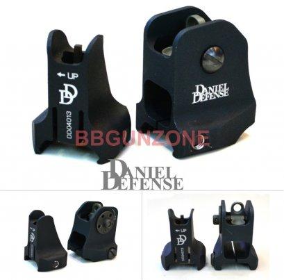 ศูนย์ปืน Daniel Defense 1 คู่