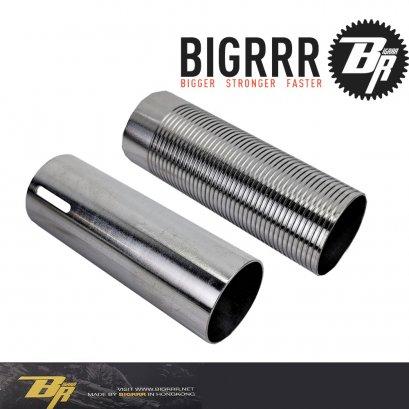 ฺBigrrr Cylinder กระบอกสูบ