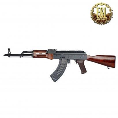 E&L  EL-A101S Essential AKM เหล็กแท้ ไม้แท้