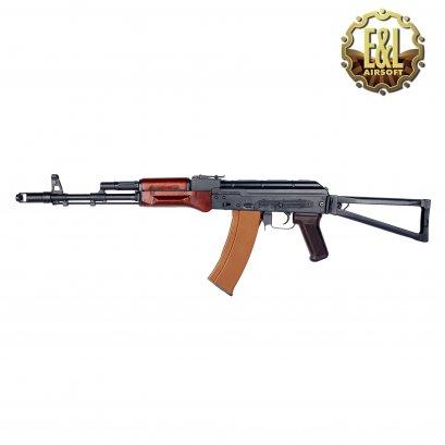 E&L EL-A105S Essential  AKS74N เหล็กแท้ ไม้แท้