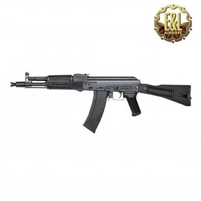 E&L EL-A108S Essential AK105 เหล็กแท้ ไม้แท้