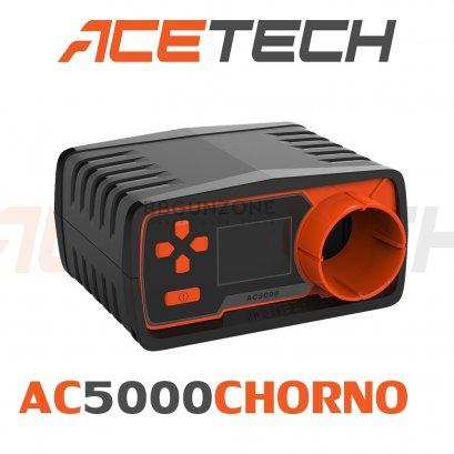 ACETECH AC5000 Chrono