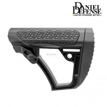 พานท้าย Daniel Defense Collapsible (สำเนา)