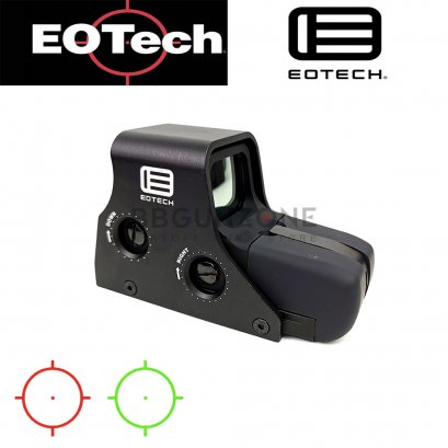 RED DOT EOTech 551