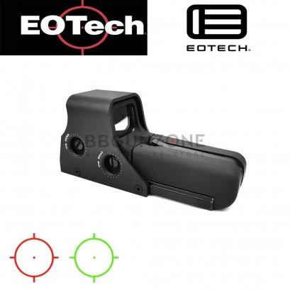 RED DOT EOTech 552