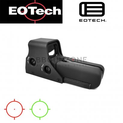 RED DOT EOTech 552