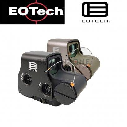 RED DOT EOTech 558