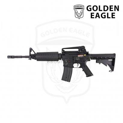 Golden Eagle M4A1 F6604