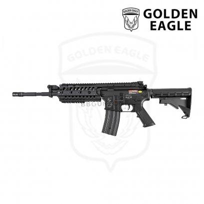 Golden Eagle M4 S-System F6613