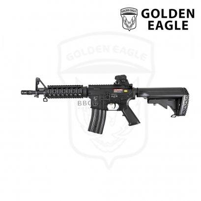 Golden Eagle M4 CQB-R F6624