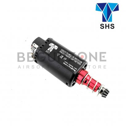 SHS High Torque AEG Motor Long Type