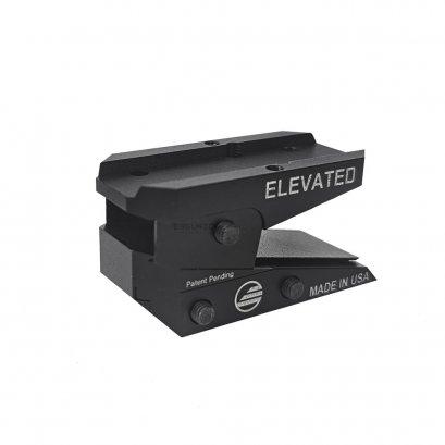 ELEVATED รางยกดอท สไลด์ สูง-ต่ำ