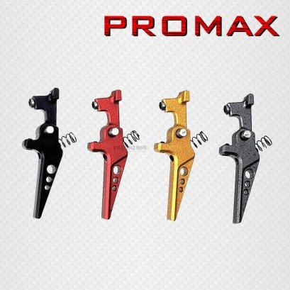 PROMAXX Trigger ไกตรง ปรับระดับ