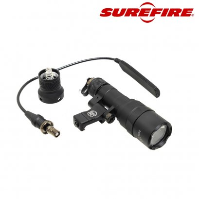 ไฟฉาย Surefire : M340C Mini ScoutLight Pro  (TOY VERSION)
