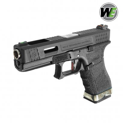 WE G17 Force Series T5