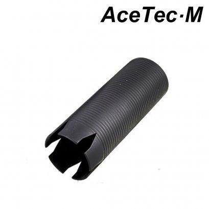acetec.M  - Cylinder