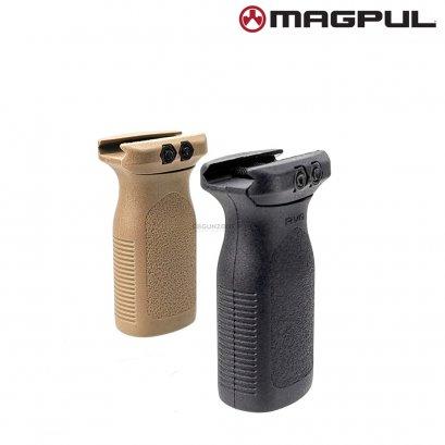 Magpul  MVG Foregrip picatiny 20 mm