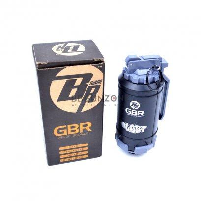 ลูกระเบิด Bigrrr GBR Airsoft Grenade ระบบสปริง