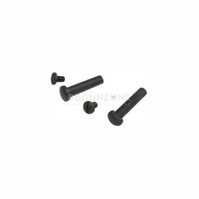 สลัก / หมุด / PIN M4 Series 1