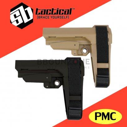 พานท้าย SBA3 Pistol Brace