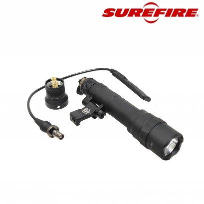 ไฟฉาย Surefire : M640 DUAL FUEL Scout Light Pro(TOY VERSION)