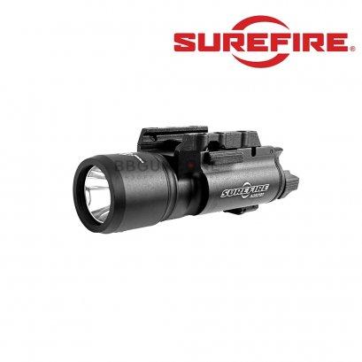 ไฟฉาย SureFire X300  A052120