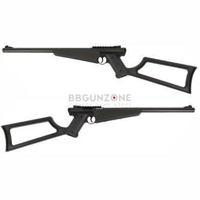 KJ Works MK1 Carbine