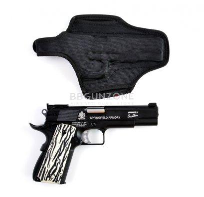 ซองปืนสั้น 1911 Series แข็ง เข้ารูป