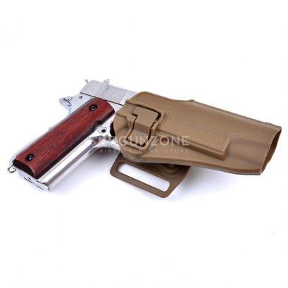 ซองปลดเร็ว ปืนสั้น 1911 Type A