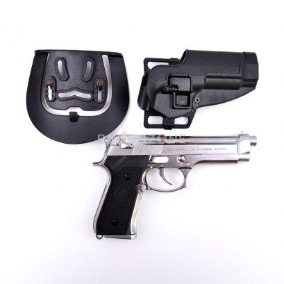 ซองปลดเร็ว ปืนสั้น M92 Type A