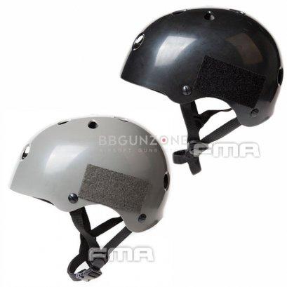 หมวก FMA TB1303-FG น้ำหนักเบาพิเศษ