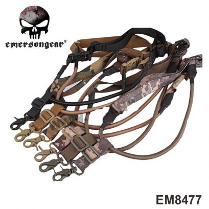 EmersonGear สายสะพายปืน CQB Speed Sling EM8477