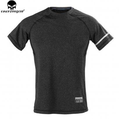 EmersonGear เสื้อ Quick Dry Sport Tshirt EM9425