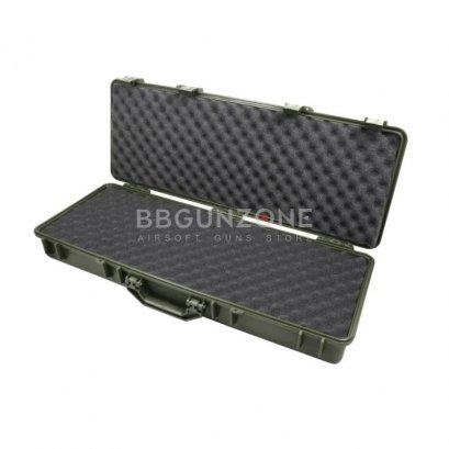 กล่องปืนยาว Solid Case 85cm