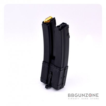 MP5 Series Magazine คู่