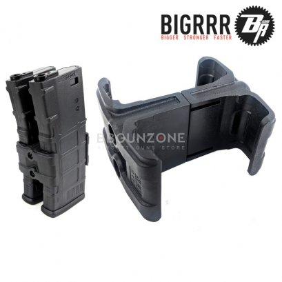 Bigrrr Maglink For PMAG M4