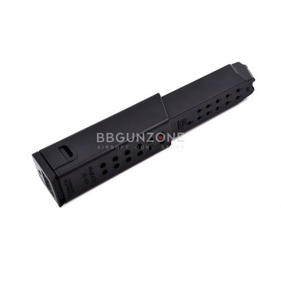 Kriss Vector Magazine For Ares