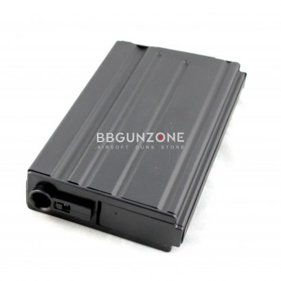 SR25 Series Magazine 470 นัด
