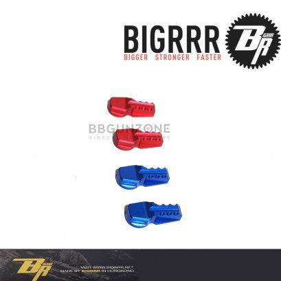 Bigrrr Safety Selector ตัวปรับโหมด สองฝั่ง