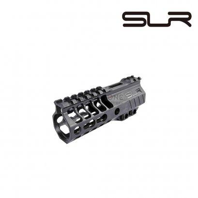 """รางหน้า SLR HELIX 5.5"""" Keymod Handguard"""