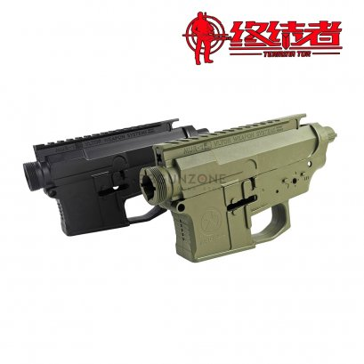 MAGPUL(สำเนา) NYLON RECEIVER SHELL