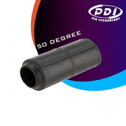 ยางฮอป PDI W Hold Bucking (50 degree)