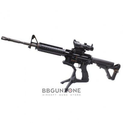 FAB Defense AR-PODIUM M16 / M4 / AR-15