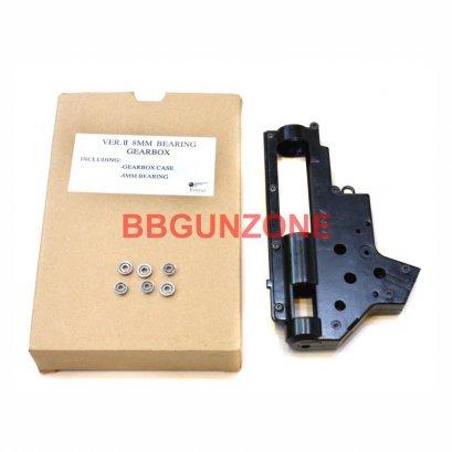 เสื้อเกียร์ Gearbox Energy 8mm Bearing V2
