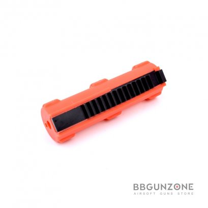 SHS ลูกสูบ ฟันเหล็ก 14 ฟัน สำหรับปืนระบบ Blowback
