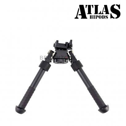 ขาทราย ATLAS BT10-LW17 V8 QD