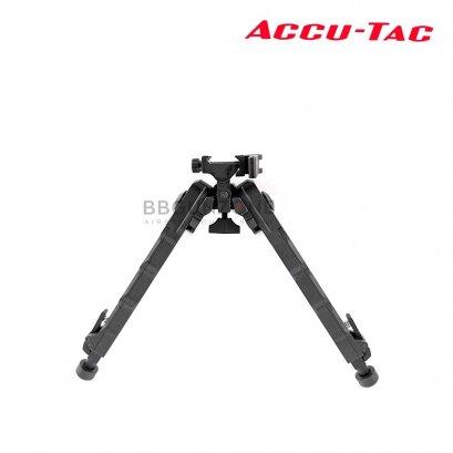 ขาทราย AAccu-Tac Style LR-10 Large Rifle Bipod